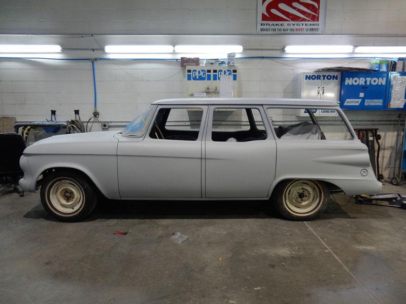 Studebaker-wagon-03
