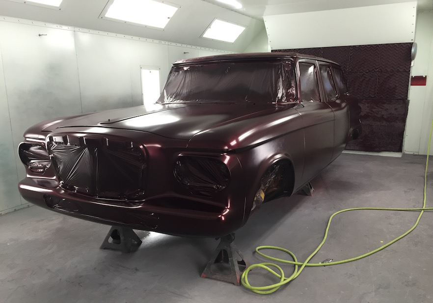 studebaker-wagon-08