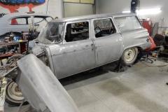 Studebaker-wagon-02