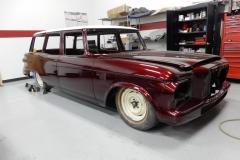 studebaker-wagon-11