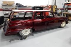studebaker-wagon-13
