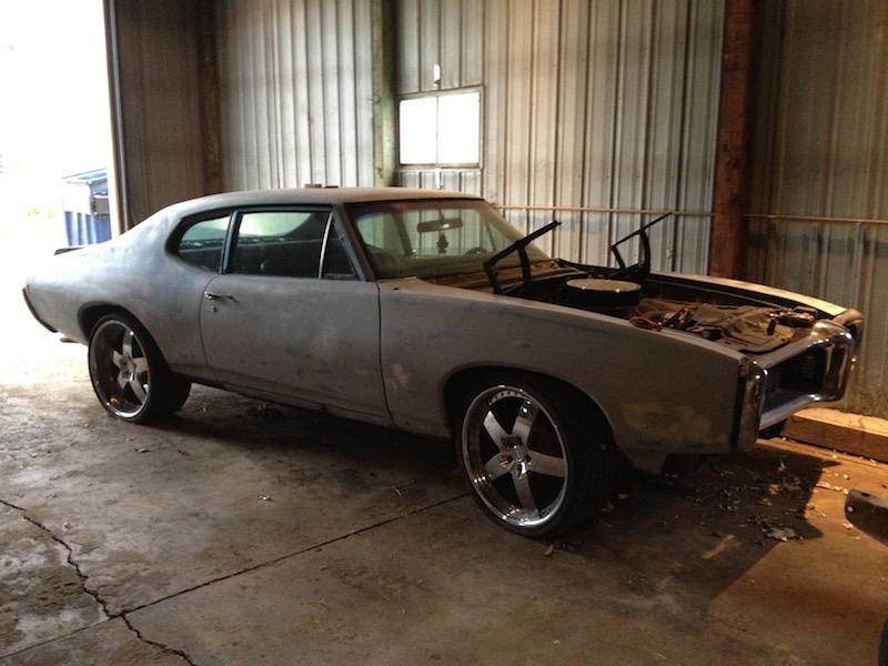 1968-Pontiac-Lemans-00