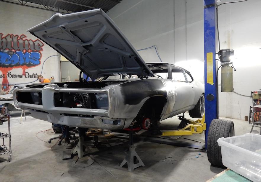 1968-Pontiac-Lemans-04