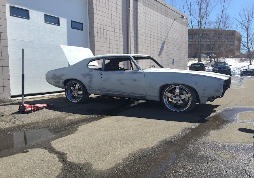 1968-Pontiac-Lemans-05
