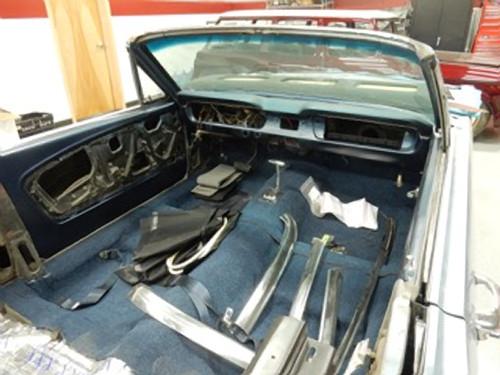 1968-Pontiac-Lemans-13