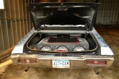 1968-Pontiac-Lemans-01