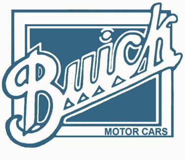 buick-motors-logo